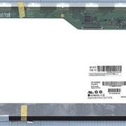 Матрица для ноутбука LP141WX3(TL)(A1), Диагональ 14.1, 1280x800 (WXGA), LG-Philips (LG), Матовая, Ламповая (1 CCFL) фото