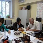Бухгалтерская помощь директору ТОО и ИП фото