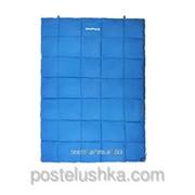 Спальный мешок KingCamp ACTIVE 250 DOUBLE R фото