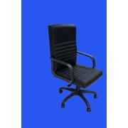Кресло для руководителя Чинция фото