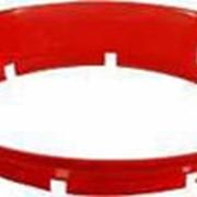 Дополнительное кольцо к кормовой чаши модель PN-TF (Утка) фото