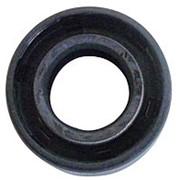 Сальник гребного вала для мотора Mercury 25/30 л.с. 26-161301 фото