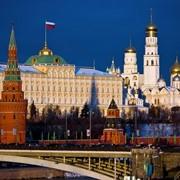 Патент на работу в Москве и в МО для граждан СНГ . фото