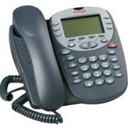 Наладка автоматических телефонных станций фото