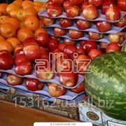 Хранение овощей ии фруктов овощехранилища в аренду фото