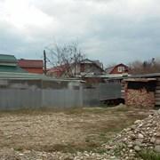 Земельный участок в Апшеронске фото