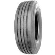 Грузовая шина Fullrun TB766 12.00 R22.5 фото