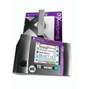 Принтер термотрансферный SmartDate X60 фото
