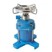 Горелка газовая Campingaz Bleuet 206 plus фото