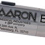Рукоятка офтальмологического бора Aaron 2 фото