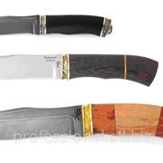 Нож -Ястреб фото