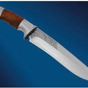 Ножи охотничьи фото