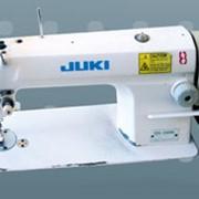 Швейная машинка Подольск.. ШВЕЙНЫЕ МАШИНКИ JUKI (Япония). фото