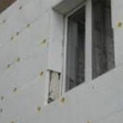 Фасадные, кровельные и теплоизоляционные работы фото