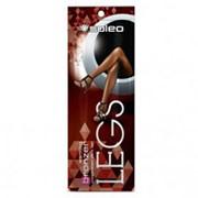 Soleo Soleo Бронзатор для слабозагарающей кожи ног с разогревающим и кислородообогащающим эффектом (Special Line | Legs) 502225 10 мл фото