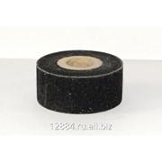Ролик чернильный красящий запайщика серии FRBM фото