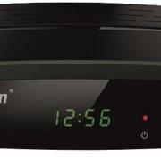DVB-T2 ресивер World-vision T55D фото