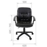 Кресло для клиентов фото
