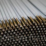 Электроды нержавеющие 40х350 AWS E308L-17/16 Castolin фото