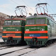 Локомотивы ВЛ-10, ВЛ-15, Тепловозы , ТЭМ-2, ТЭМ-7, 2ТЭ10 фото