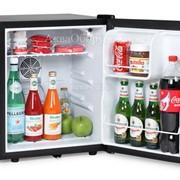 Минихолодильник для гостиницы встраиваемый BC-46a фото