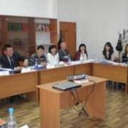 Обучающие курсы 'Международные стандарты финансовой отчетности' фото