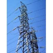 Проектно-конструкторские работы в электротехнике Караганда фото