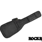 Чехол для электрогитары RockBag RB20516 B фото