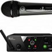 AKG WMS40 Mini2 Mix Set BD ISM2/3 (864.375&864.850) фото