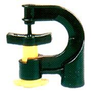 Микродождеватель низкорасходный (оранжевый) фото