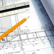 Проектирование водопровода. Разработка схем водоснабжения проектируемых застроек. Проектирование городских сетей и магистралей. Вынос существующих водопроводных сетей из зоны застройки. фото