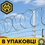 Егоза Казачка 600/3 Zn>90 г/м2 фото