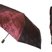 Зонт TRI_SLONA120 фото