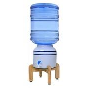Водный диспенсер Ecocenter HSC-10L керамический фото