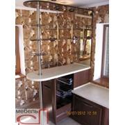 Мебель бытовая. фото