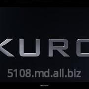 Телевизор KURO c Direct Colour Filter 3+ фото