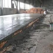 «Суперпласт» для товарного бетона фото