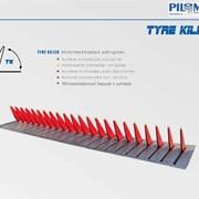 Автоматические дорожные блокираторы PILOMAT TYRE KILLER фото