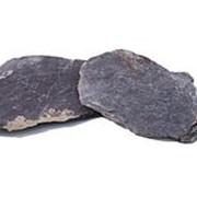 Плитняк баклажан фото