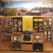 Музеи и выставки фото