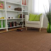 Чистка ковров, мебели на дому Одесса. Бистро и дешево чистка ковров на дому Одесса. Химчистка мебели на дому Одесса фото