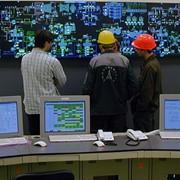 Диспетчеризация жилищно-коммунального хозяйства фото