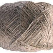 Шпагат Зубр джутовый 3-ниточный, 1,8 мм х 100 м, 1,6 ктекс Код:50121-100 фото