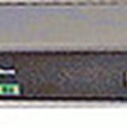 Конвертер IP/СПВ, 3 программы, 1 программа 30В 30Вт/100 абонентов НАТЕКС фото