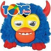 Игрушки для детей Друзья Фёрби «Короли вечеринок», A3187 фото