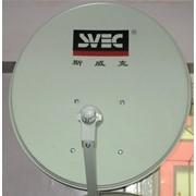 Спутниковая антенна SVEC фото