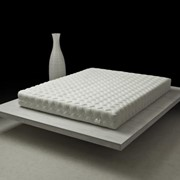 Домашний текстиль фото