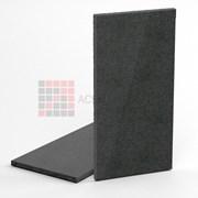 Плитка из китайского гранита G654 600*300*18 полировка фото