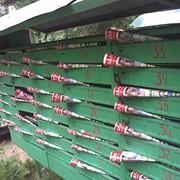 Доставка рекламы по почтовым ящикам фото