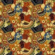 Ковровое покрытие Imperial Carpets as693b фото